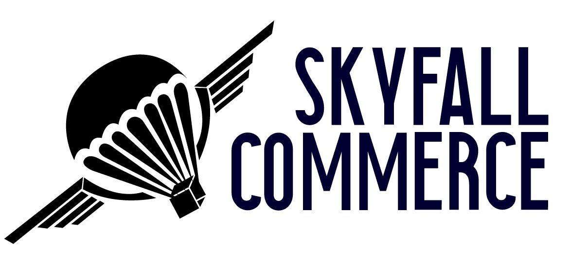 Skyfall Commerce
